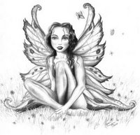 wsb 474x457 Tattoo Designs Flash Fairies   Fairy Tatto7o $282$29